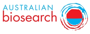 Australian-Biosearch-logo