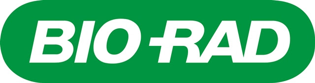 BioRad Logo high res