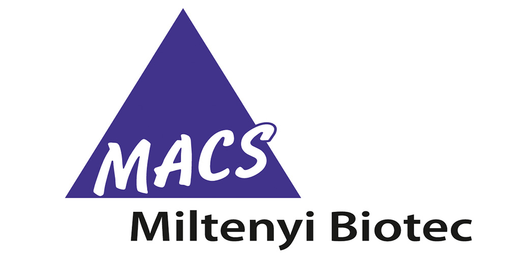 miltenyi-biotec-logo-high-resolution