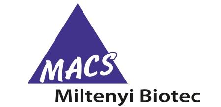 miltenyi-biotec-logo-high-resolution