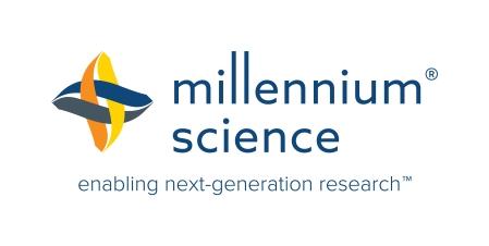 MScience AU stacked tagline RGB