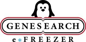 Genesearch-Logo