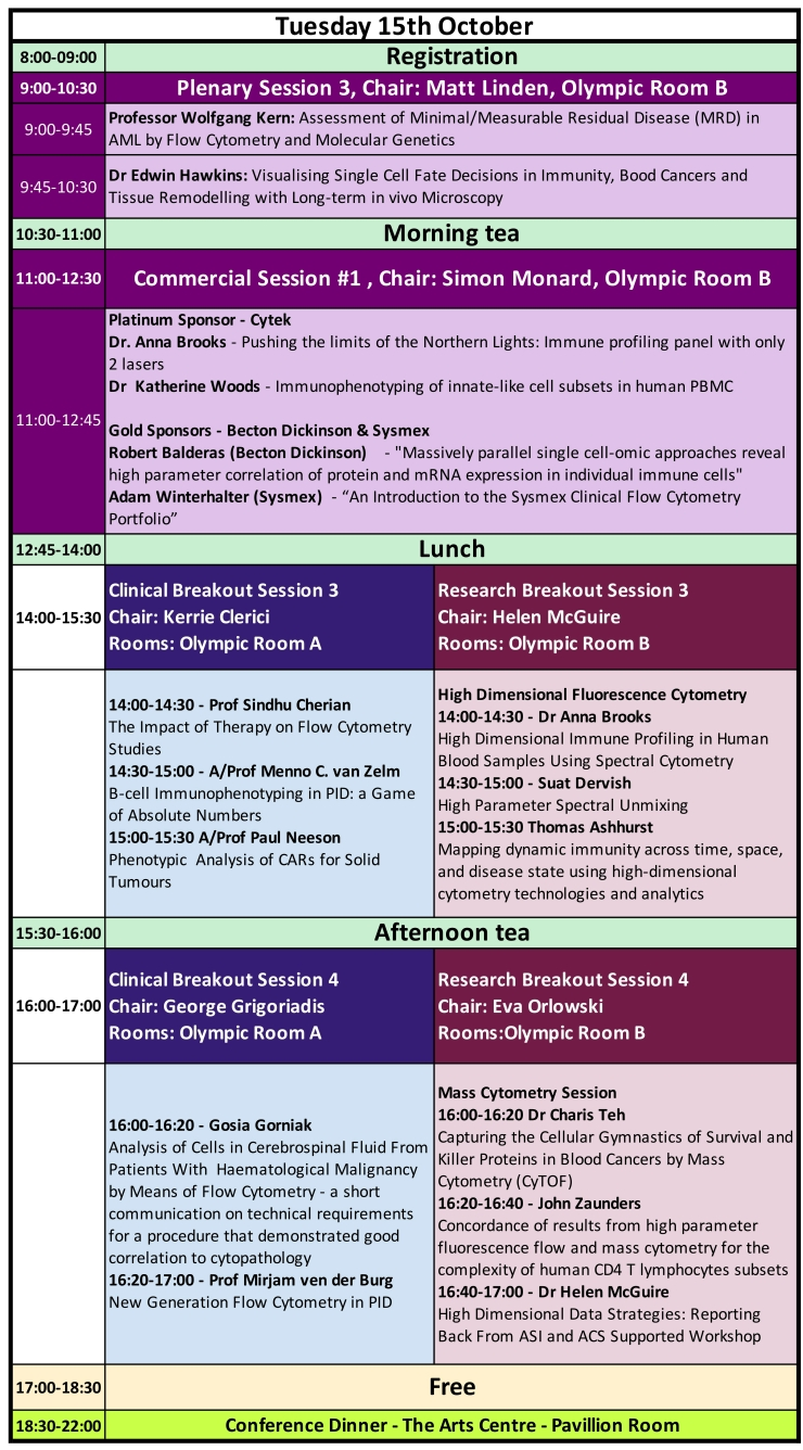 conference-program-tuesday-3.jpg