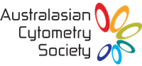 Australian Cytometry Society Conference Queenstown